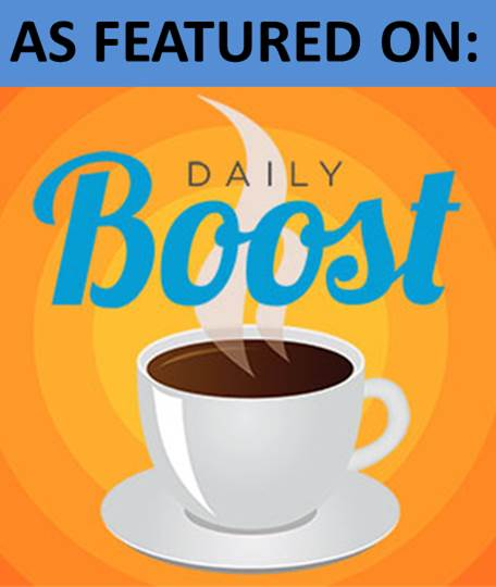 DailyBoost1