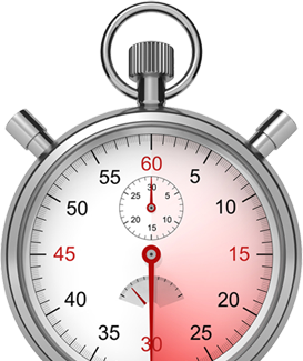 the essence of being on time to make a good impression How to make a good impression at your company's holiday party  this is a great occasion to relax and have a good time  to make a good impression on your.